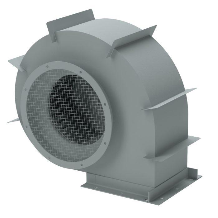 Вентиляторы обдува В-3; ВДПЭ; ВДПБ