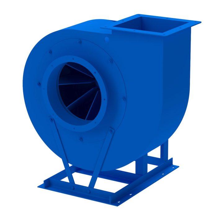 Вентиляторы пылевые ВЦП 6-45-В1 (ВЦП 7-40, ВР 100-45) №№2,5-8
